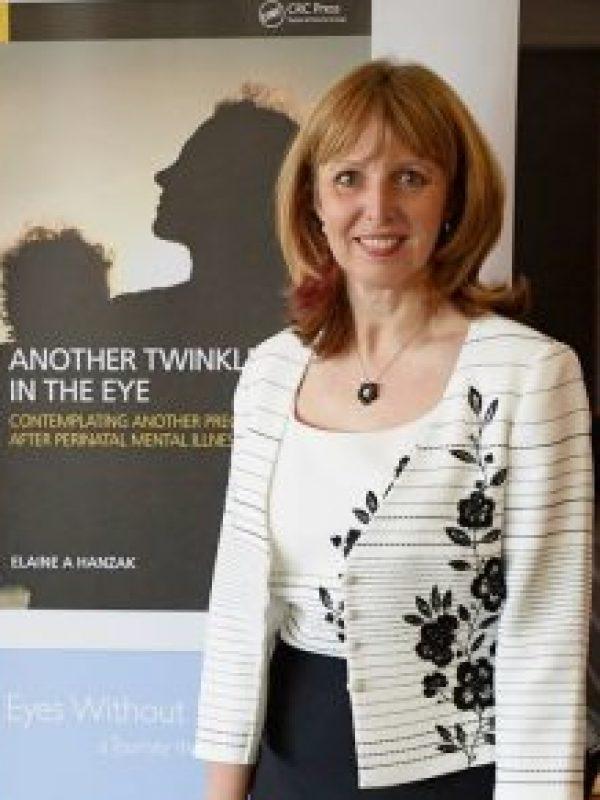 Elaine-Hanzak-300x290